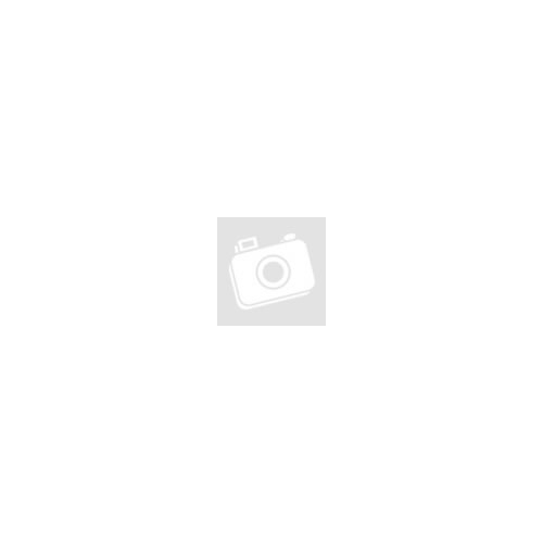 Zanussi porzsák - ZA196 - Porzsákwebáruház.hu