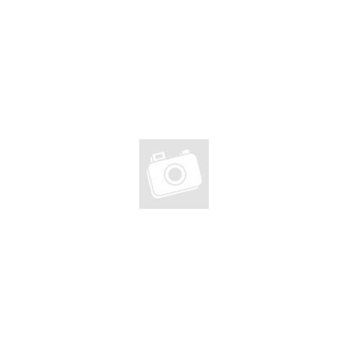 Porszívó illatosító Citrom - VCFS110LEM - Porzsákwebáruház.hu